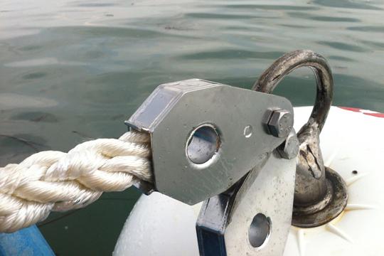 as-cordage-bateaux.com