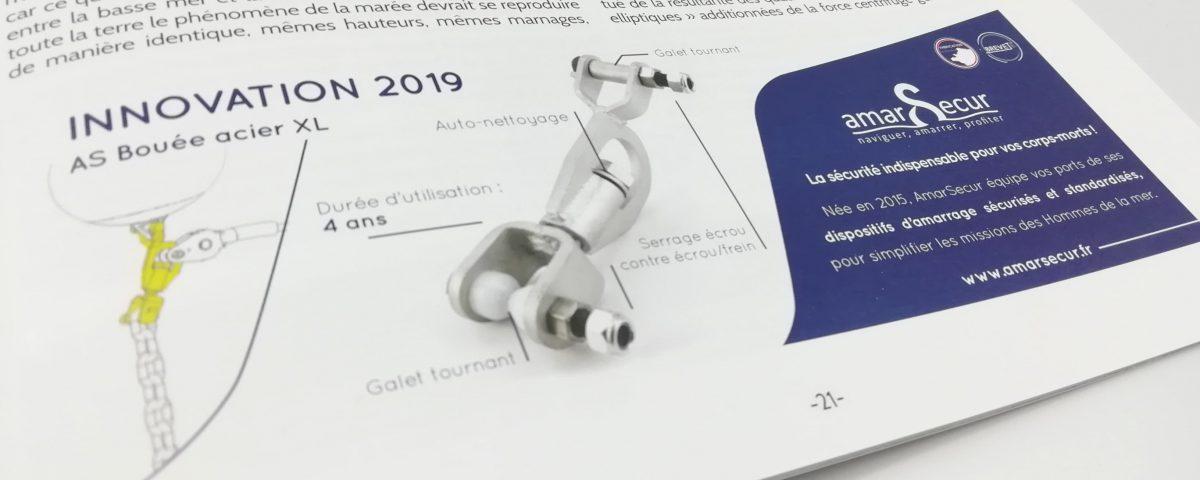 Cormorandier-2019-cancale